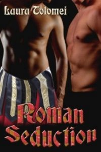 Roman Seduction