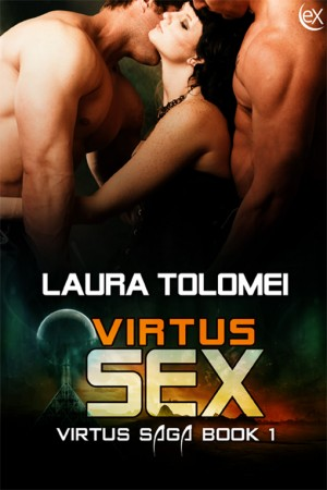 Virtus Sex